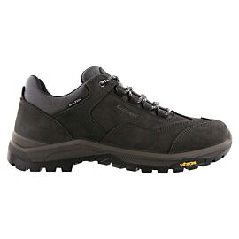 Grisport Walker Low 14425 wandelschoenen heren black