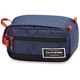 Dakine Groomer MD toilettas dark navy
