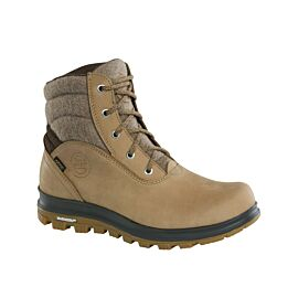 Hanwag Aotea Lady 44262 GTX bergschoenen dames honey