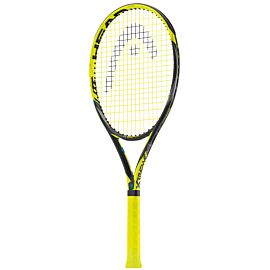 Head Extreme Lite tennisracket