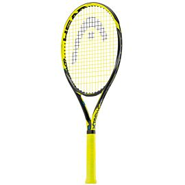 Head Extreme MP tennisracket