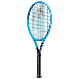 Head Graphene 360 Instinct MP tennisracket