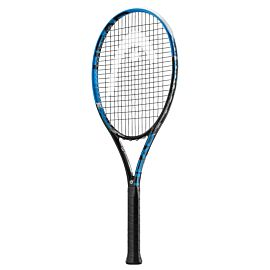 Head Graphene Radical Team tennisracket