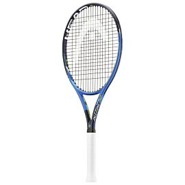 Head Graphene Touch Instinct MP tennisracket
