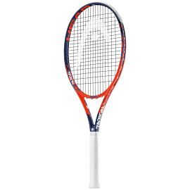 Head Graphene Touch Radical S tennisracket