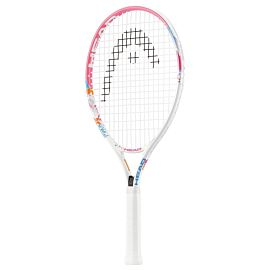 Head Maria 21 tennisracket junior