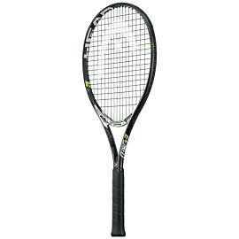 Head MxG 3 tennisracket