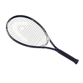 Head MXG 7 tennisracket