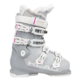 Head Advant Edge 85X skischoenen dames