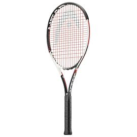 Head Graphene Touch Speed Adaptive tennisracket
