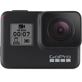 Hero 7 actioncam black