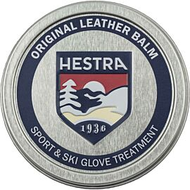 Hestra Leather balsem