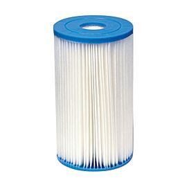 Intex B filter cartridge