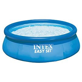 Intex Easy Set 305 zwembad