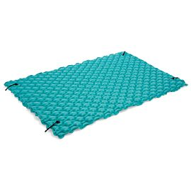 Intex Giant Floating Mat luchtbed