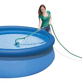 Intex Pool Maintenance Kit schoonmaakset vb