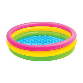Intex Sunset Glow Pool zwembad 114