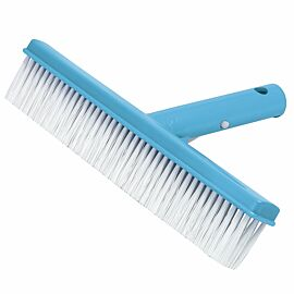 Intex Wall Brush wandborstel