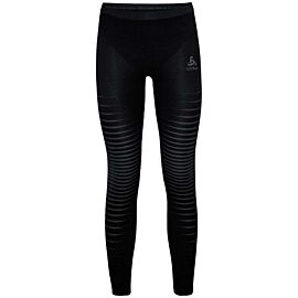 LO Performance Light thermobroek dames black