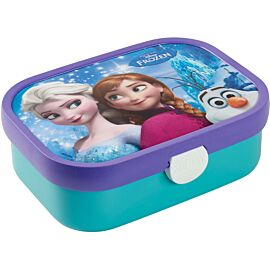 Mepal Campus lunchbox frozen sisters forever