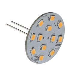 NauticLED Pro G4 12 back pin ledverlichting