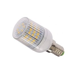 NauticLED E14 Bulb-40 ledverlichting