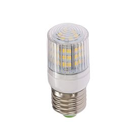 NauticLED E27 Bulb-40 ledverlichting