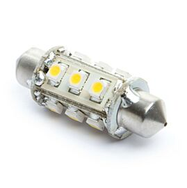 NauticLED Festoon 42 Omni-12 ledverlichting