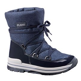 Olang Vanity snowboots dames blue