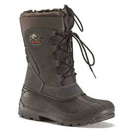 Olang Canadian snowboots heren antracite