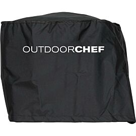 Outdoorchef Minichef P-420 barbecuehoes
