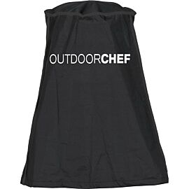 Outdoorchef Minichef+ P-420 barbecuehoes