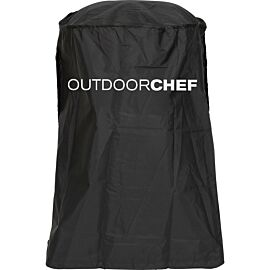 Outdoorchef P-line U-line 480 barbecuehoes