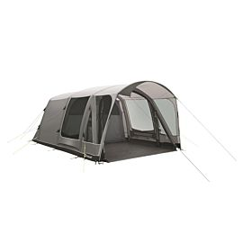 Outwell Mayville 5SA opblaasbare tent