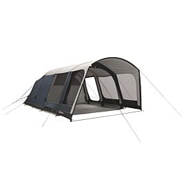 Outwell Rock Lake 5 ATC opblaasbare tent Tunneltent