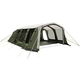 Outwell Sundale 7PA opblaasbare tunneltent