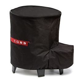 Cobb Premier barbecuehoes