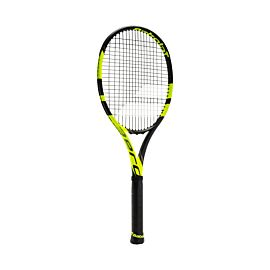 Babolat Pure Aero VS Tour tennisracket