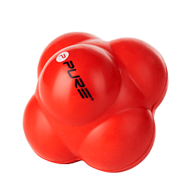 Pure2Improve Reaction Trainer reactiebal
