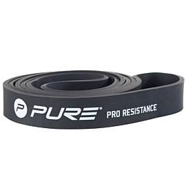 Pure2Improve Resistance Band Heavy weerstandsband