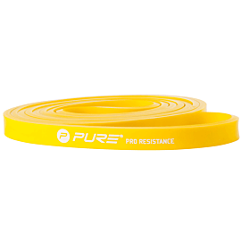 Pure2Improve Resistance Band Light weerstandsband