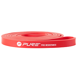 Pure2Improve Resistance Band Medium weerstandsband
