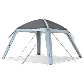 Bardani Quick Shelter 350 Air partytent