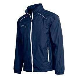 Reece Australia Breathable Tech trainingsjack heren navy