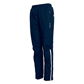 Reece Australia Breathable Tech trainingsbroek dames navy