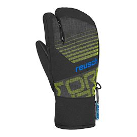 Reusch Torbenius R-TEX XT Lobster handschoenen junior