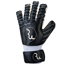 RWLK Goalkeepergloves RW Hybrid Super Soft 17-18 keepershandschoenen