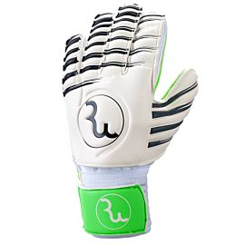 RWLK Goalkeepergloves RW Protection Flexi Plus keepershandschoenen