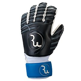 RWLK Goalkeepergloves RW Titanium Rollfinger keepershandschoenen