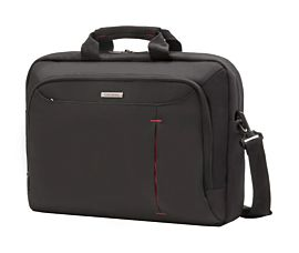 "Samsonite Guardit Bailhandle 13,3"" laptoptas"